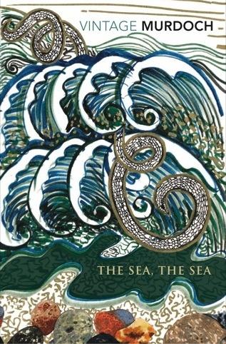 the-sea-the-sea.jpg#asset:3422