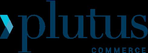 plutus-logo.png#asset:15361