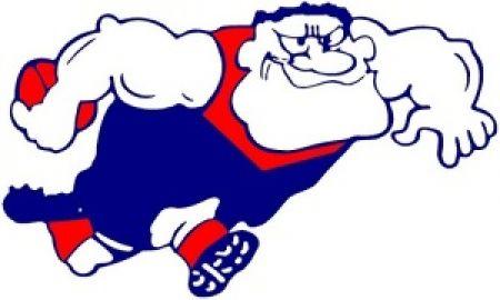 Willaston Football Club