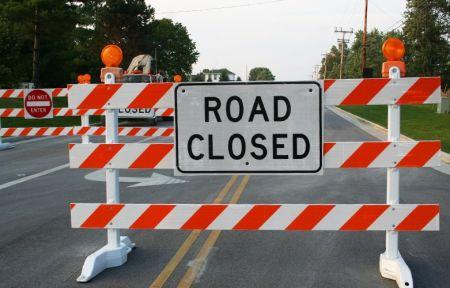 road-closed.jpg#asset:16036