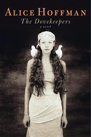 the-dovekeepers.jpg#asset:3414