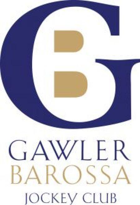 Gawler and Barossa Jockey Club