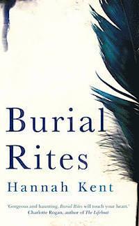 burial-rites.jpg#asset:3389