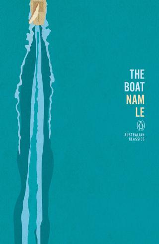 the-boat-name-lee.jpg#asset:3411