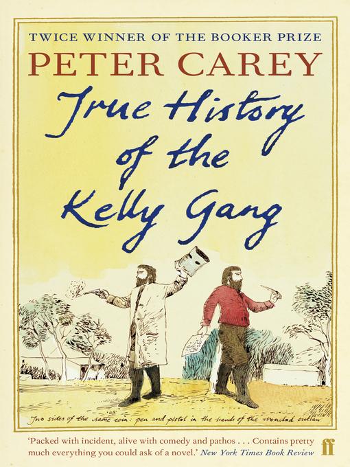 true-history-of-the-kelly-gang.jpg#asset:3428