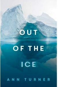 out-of-the-ice.jpg#asset:11735