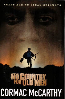 no-country-for-old-men.jpg#asset:3405