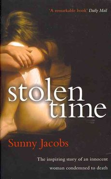 stolen-time.jpg#asset:3408