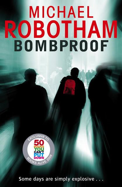 bombproof.jpg#asset:3387