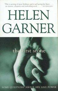 the-first-stone.jpg#asset:3415