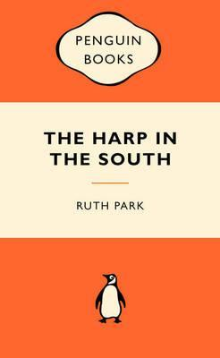 the-harp-in-the-south.jpg#asset:3418