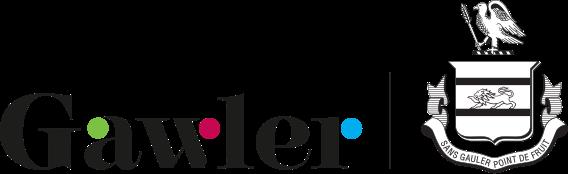Town of Gawler Logo