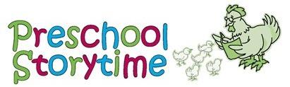 preschool-storytime.jpg#asset:3342