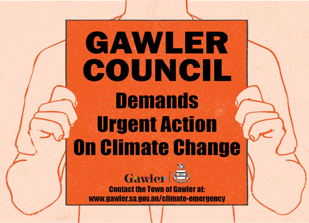 climate-placards.jpg#asset:16108