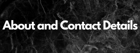 About and Contact Us