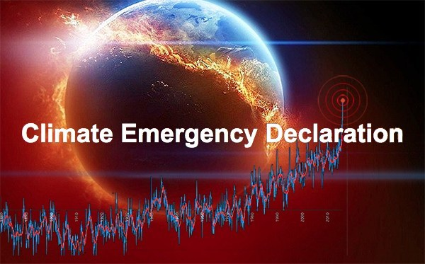 climate-emergency-pic.jpg#asset:16094