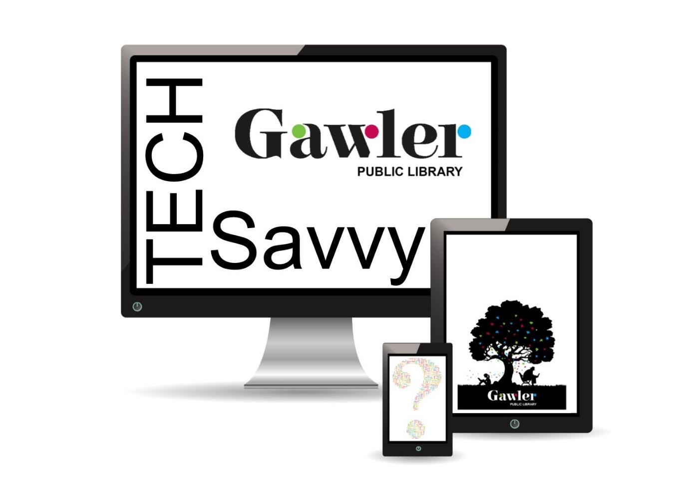 Tech-Savvy.png#asset:10664