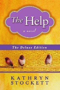 the-help.jpg#asset:3419
