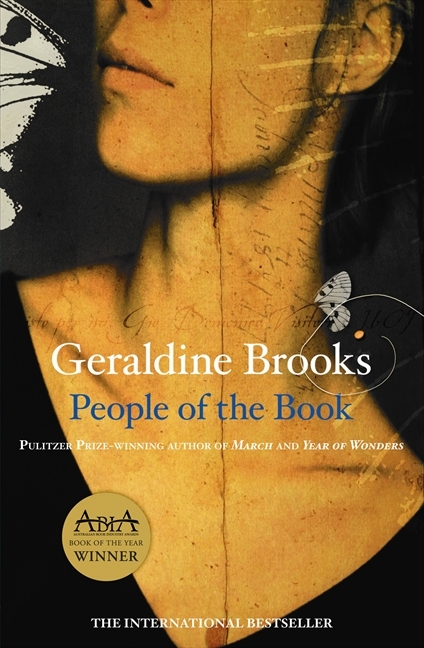people-of-the-book.jpg#asset:3407