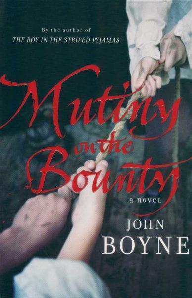 mutany-on-the-bounty.jpg#asset:3403