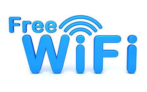 free-wifi-logo-small.jpg#asset:15368