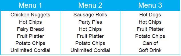 menu-options-skating-parties.PNG#asset:8979
