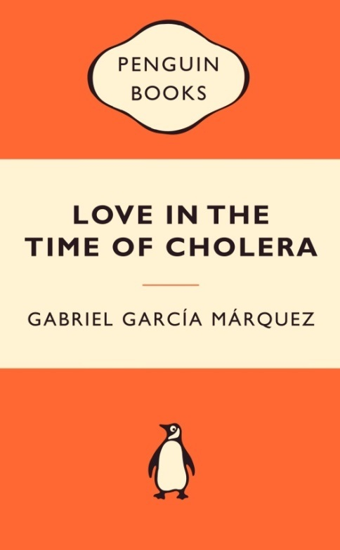 love-in-the-time-of-clorea.jpg#asset:3401