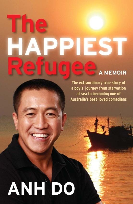 the-happiest-refugee.jpg#asset:3417