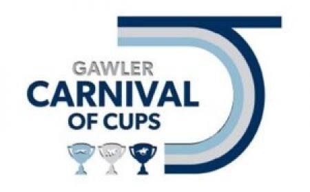 Gawler Carnival of Cups