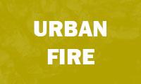 Urban Fire