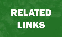 Related Links