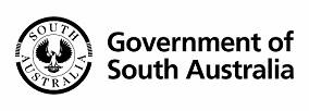 SA Government